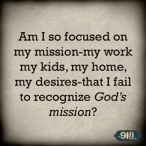 gods-mission