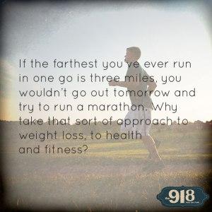 runner-text
