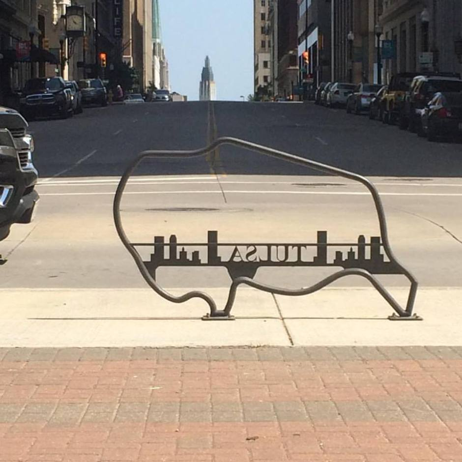 downtown-tulsa