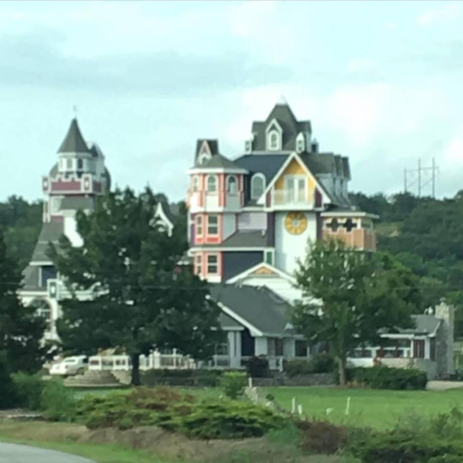 kiefer-castle