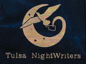 nightwriters